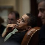 """Obama's """"Cruel Disregard"""" for the Sick—and the Well"""