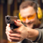 Gun Restrictions Punish the Rational and Responsible for Acts of the Irrational and Irresponsible