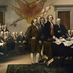 Happy Birthday, Thomas Jefferson—and Thank You for Your Moral Endurance