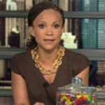 """Melissa Harris-Perry Says Your Kids """"Belong to Whole Communities"""""""