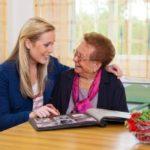 British Scientists Achieve Breakthrough in Alzheimer's Research