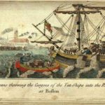 The Boston Tea Party's Principles and Heroes