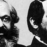 Why Marxism—Evil Laid Bare