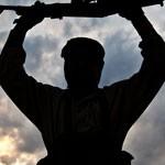 Altruism: The Fuel of Jihad