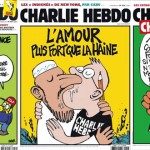 In Support of <em>Charlie Hebdo</em> and Freedom of Speech