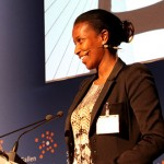 Ayaan Hirsi Ali's Clarion Call for Islamic Reformation