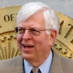 Dennis Prager's False Alternative and Ayn Rand's Philosophy of Life