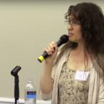 Carrie-Ann Biondi on Ayn Rand's Enduring Appeal