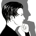 Here's What's Wrong with Ayn Rand's Philosophy