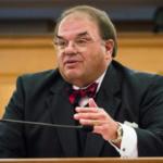 Judge Leon Heroically Sets Rational Precedent on Antitrust