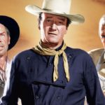 The Battle for Values in American Westerns