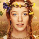 <em>Anne with an E</em> by Moira Walley-Beckett