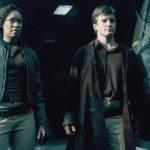 <em>Firefly</em>, created by Joss Whedon
